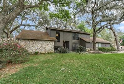 11864 Hidden Hills Dr, Jacksonville, FL 32225 - MLS#: 923546
