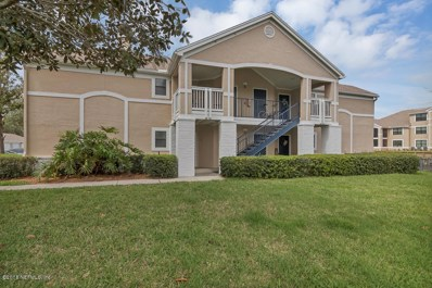 430 Timberwalk Ct UNIT 1017, Ponte Vedra Beach, FL 32082 - #: 923578