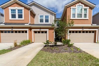 239 Adelanto Ave, St Augustine, FL 32092 - MLS#: 923590