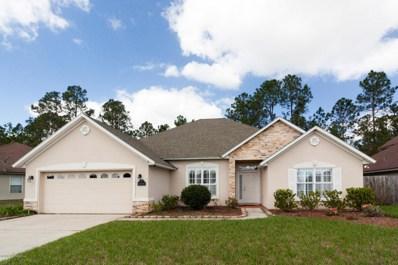 10641 Stanton Hills Dr E, Jacksonville, FL 32222 - #: 923597