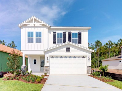 500 Vista Lake Cir, Ponte Vedra, FL 32081 - #: 923602