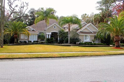 352 Clearwater Dr, Ponte Vedra Beach, FL 32082 - #: 923607