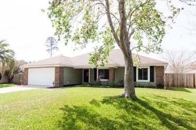 10360 Elderberry Dr, Jacksonville, FL 32257 - #: 923618