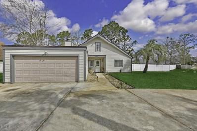 2481 Wattle Tree Rd, Jacksonville, FL 32246 - #: 923622