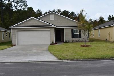2362 Sotterley Ln, Jacksonville, FL 32220 - #: 923631