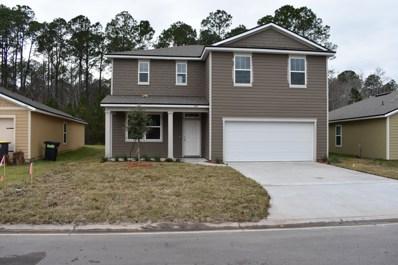 2350 Sotterley Ln, Jacksonville, FL 32220 - #: 923637