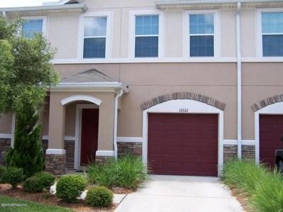 13332 Solar Dr, Jacksonville, FL 32258 - MLS#: 923657