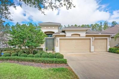6047 Wakulla Springs Rd, Jacksonville, FL 32258 - MLS#: 923726