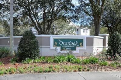 10550 Baymeadows Rd UNIT 805, Jacksonville, FL 32256 - #: 923732
