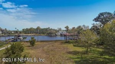 124 Preserve Haven View, Ponte Vedra, FL 32081 - MLS#: 923742