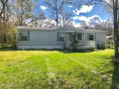 6620 SW County Road 18, Hampton, FL 32044 - #: 923765