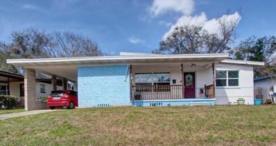 7009 Alana Rd, Jacksonville, FL 32211 - #: 923767
