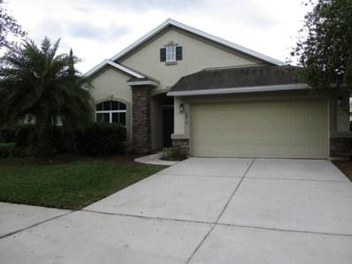 5876 Brush Hollow Rd, Jacksonville, FL 32258 - #: 923773