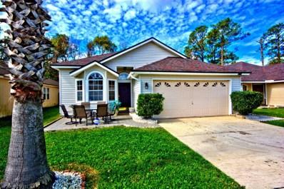 2774 Lantana Lakes Dr, Jacksonville, FL 32246 - #: 923784