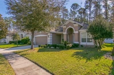 10578 Castlebar Glen Dr S, Jacksonville, FL 32256 - #: 923793
