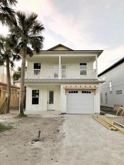 226 Davis St, Neptune Beach, FL 32266 - #: 923801