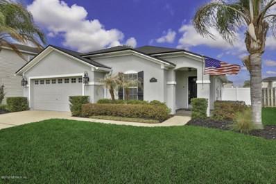 3442 Fallon Ct, Middleburg, FL 32068 - MLS#: 923822