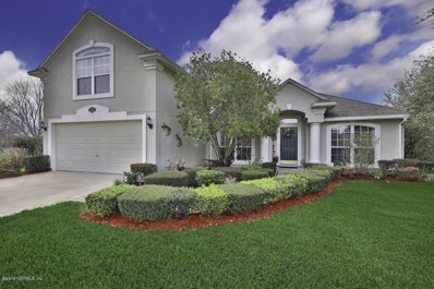 3430 Victoria Lakes Dr, Jacksonville, FL 32226 - #: 923835
