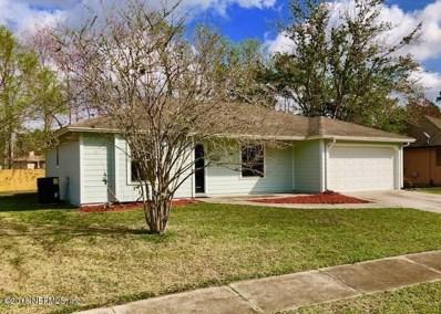 7721 Pepper Cir E, Jacksonville, FL 32244 - #: 923836
