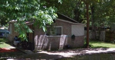 1257 Ellis Rd S, Jacksonville, FL 32205 - #: 923841