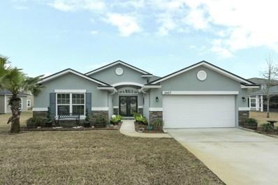 2487 Caney Oaks Dr N, Jacksonville, FL 32218 - #: 923846