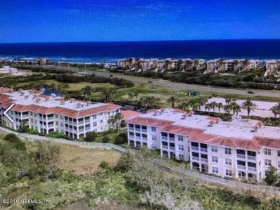 415 N Ocean Grande Dr UNIT 302, Ponte Vedra Beach, FL 32082 - #: 923858