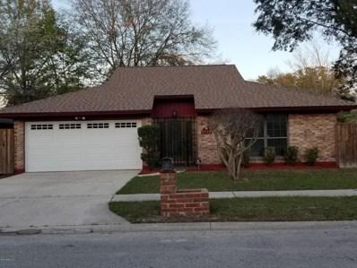 6125 Gulf Rd W, Jacksonville, FL 32244 - #: 923860