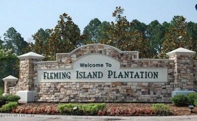 1500 Calming Water Dr UNIT 4804, Orange Park, FL 32003 - #: 923862