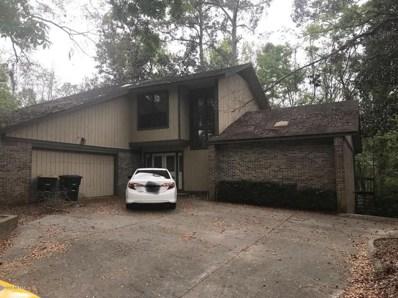 9970 Scott Mill Rd, Jacksonville, FL 32257 - #: 923865