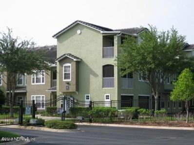 10075 N Gate Pkwy UNIT 2714, Jacksonville, FL 32246 - #: 923874