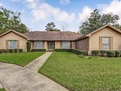 4433 Maywood Dr, Jacksonville, FL 32277 - MLS#: 923892