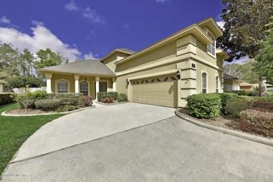10373 Walden Glen Ct, Jacksonville, FL 32256 - MLS#: 923894