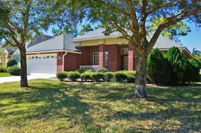 13797 Harbor Creek Pl, Jacksonville, FL 32224 - #: 923898