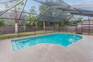 4690 Kernan Mill Ln E, Jacksonville, FL 32224 - #: 923918