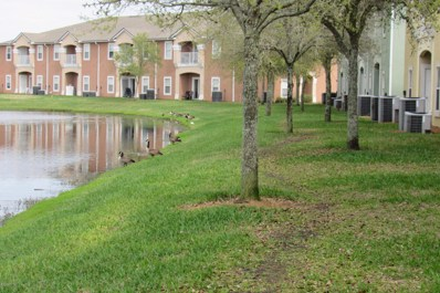 13835 Herons Landing Way UNIT 12, Jacksonville, FL 32224 - MLS#: 923920