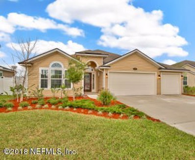 23 Bagpipe Ct, St Johns, FL 32259 - #: 923923
