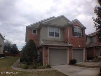 7443 Red Crane Ln, Jacksonville, FL 32256 - #: 923929