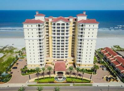 1031 1ST St S UNIT 603, Jacksonville Beach, FL 32250 - #: 923935