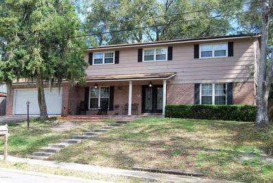 1557 E Montrose Ave, Jacksonville, FL 32210 - MLS#: 923936