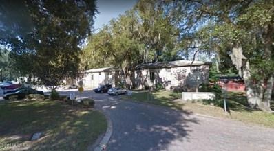 1950 Paine Ave UNIT C-11, Jacksonville, FL 32211 - #: 923959
