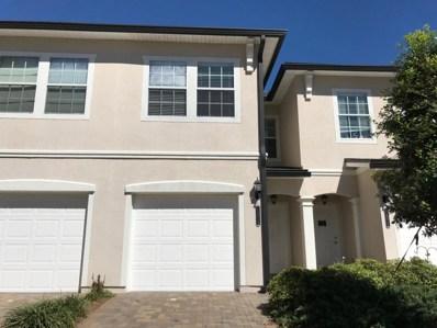 11331 Estancia Villa Dr UNIT 3, Jacksonville, FL 32246 - #: 923963