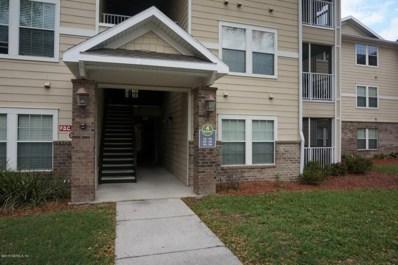 7132 SW 4TH Rd UNIT 115, Gainesville, FL 32607 - #: 923967