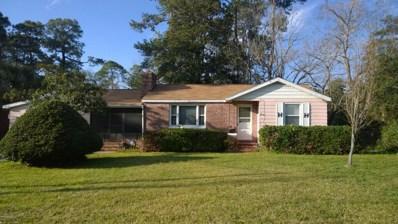 1713 Bassett Rd, Jacksonville, FL 32208 - #: 923975