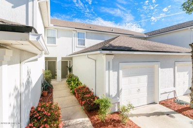 750 Middle Branch Way, St Johns, FL 32259 - #: 923991