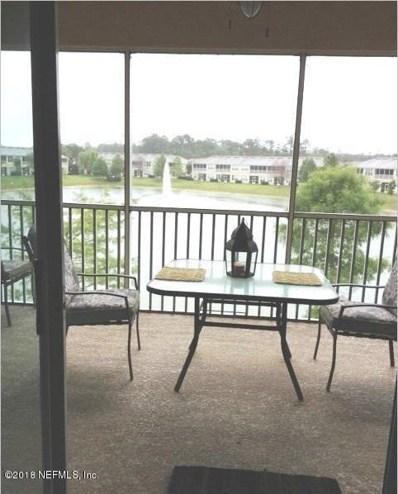 6646 White Blossom Cir, Jacksonville, FL 32258 - #: 923993