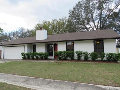6046 Gulf Rd N, Jacksonville, FL 32244 - #: 923997