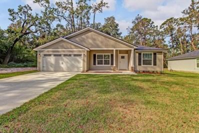 6917 Monica, Jacksonville, FL 32222 - MLS#: 924008