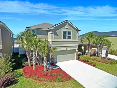 615 Drysdale Dr, Orange Park, FL 32065 - MLS#: 924018