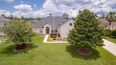 1748 Royal Fern Ln, Fleming Island, FL 32003 - #: 924025