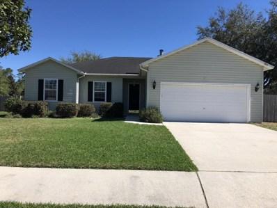 755 Roland Lakes Dr, Jacksonville, FL 32220 - #: 924035